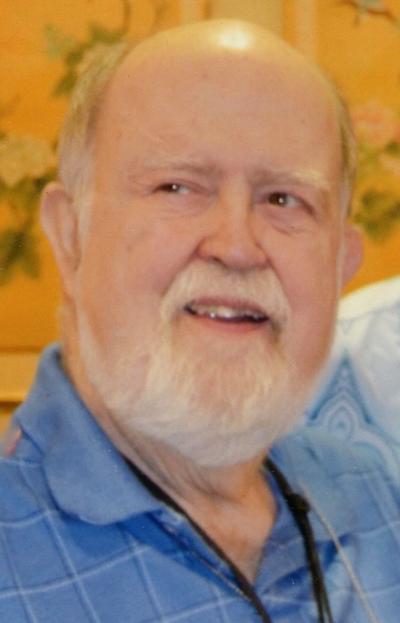 PHILIP JOHN GLOSS JR.