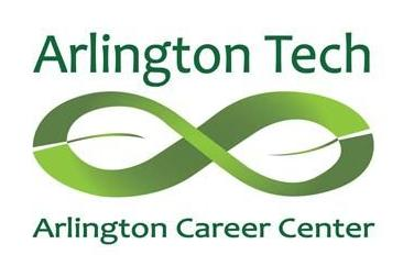 Arlington Career Center >> Inaugural Arlington Tech Class To Be Light On Female