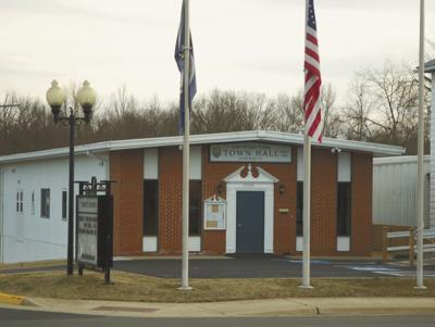dumfries town hall.jpg
