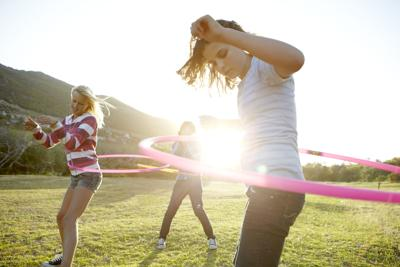 HEALTH: Summer fun in the age of COVID-19