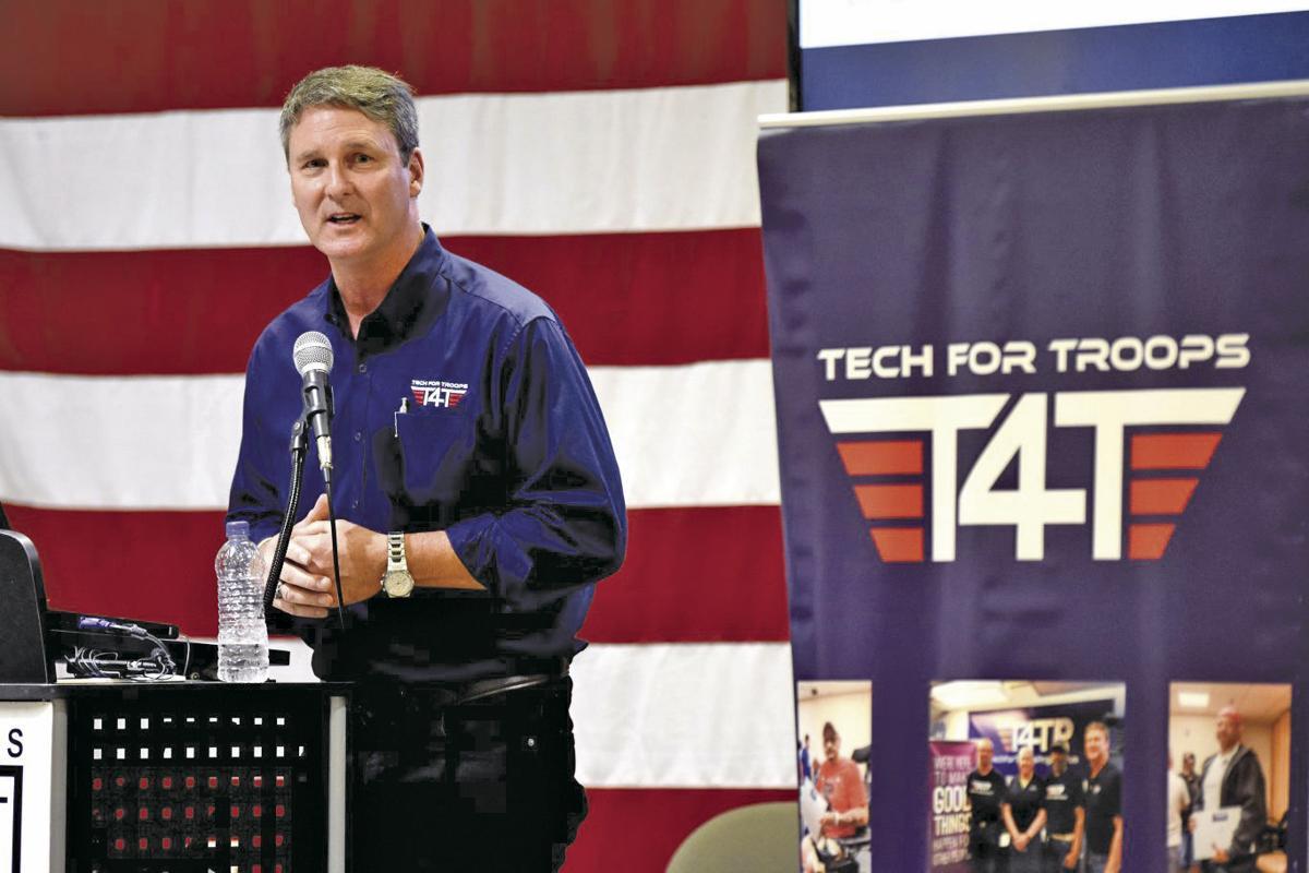 T4T pres Mark Casper.jpg