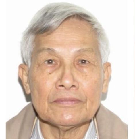 Truman Nguyen..png
