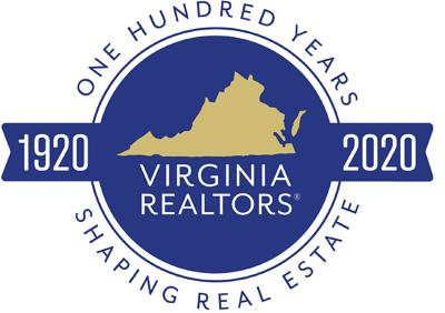 Virginia Realtor group reaches the century mark