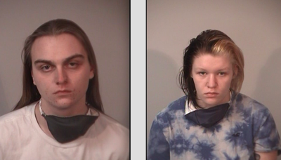 dismemberment suspects