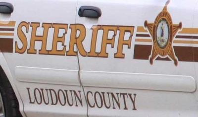 loudoun sheriff generic