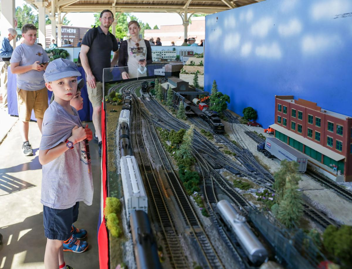 Manassas Railway Festival_75.jpg