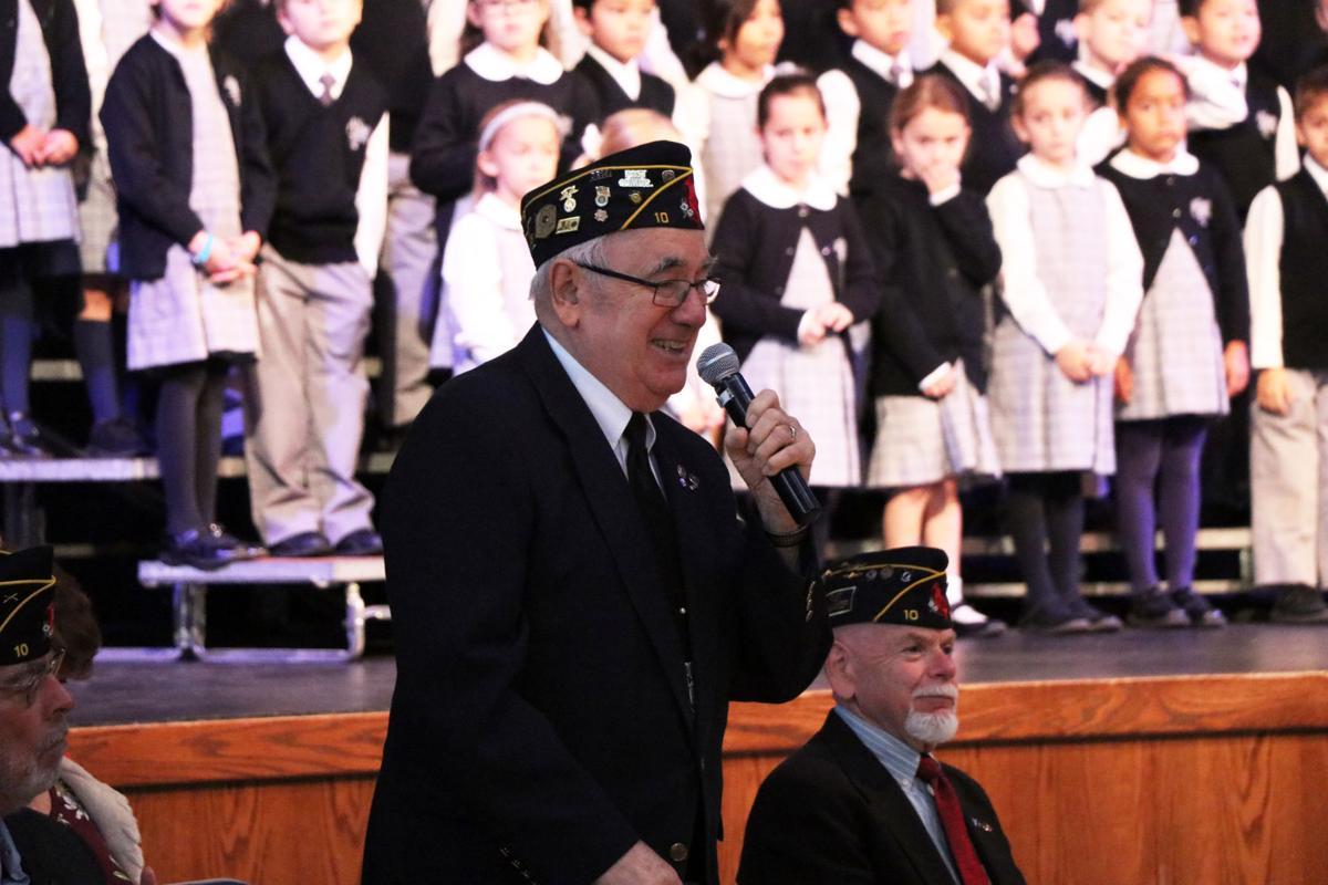 all-saints-veterans-assembly-2019.jpg