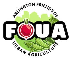 Friends of Urban Agriculture gears up for winter meeting