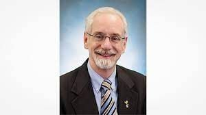 REC member-owners elect 3 board members at annual meeting