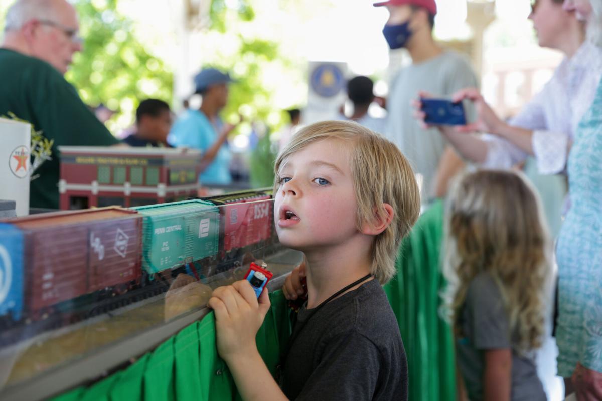 Manassas Railway Festival_72.jpg