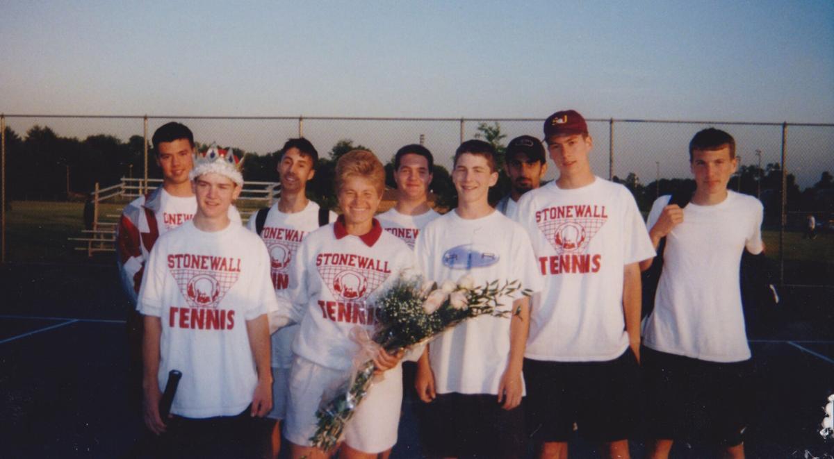 SJ tennis team.jpg