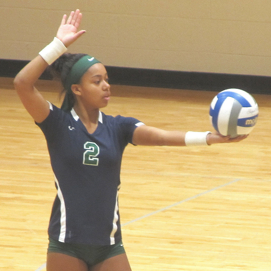 flint hill single muslim girls Immaculate heart is the njcom girls volleyball team of the  to move on to the tournament final against flint hill,  the team never lost a single set to a .
