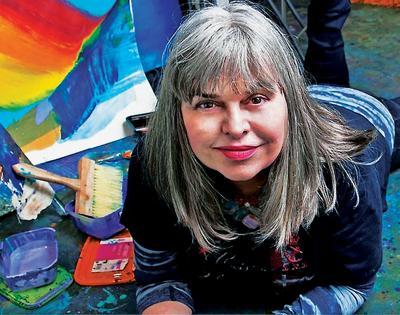 MPA art instruction explores new opportunities online