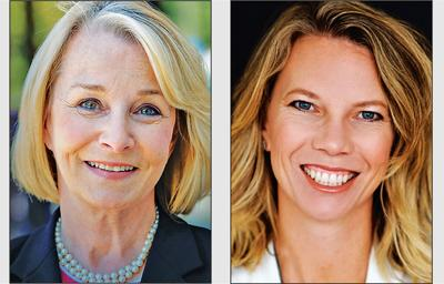 Policy positions similar, but not identical, in 34th District House race