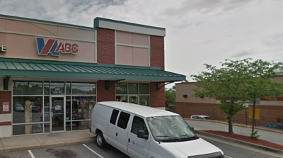 Garrisonville ABC store closed for expansion, remodeling