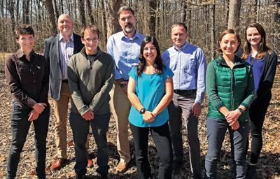Northern Virginia Conservation Trust