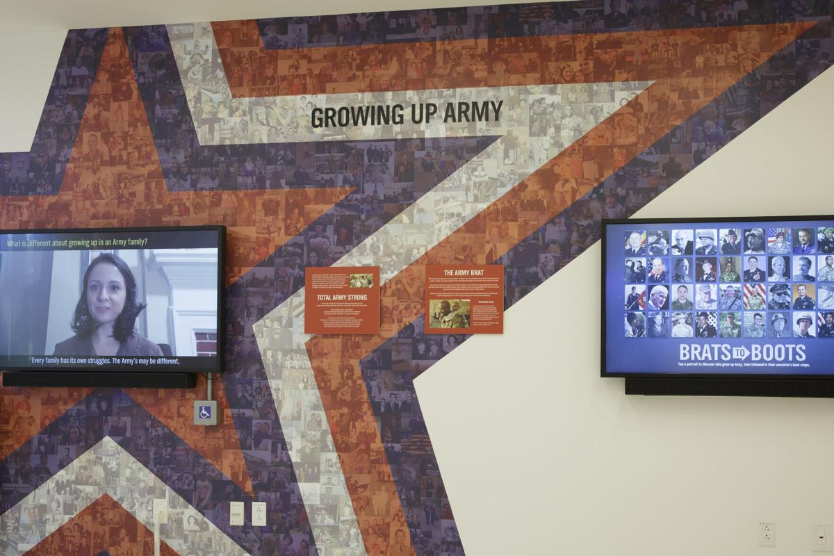 Page 6 ARMY Museum Growing Up Army.jpg
