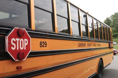 Let It Snow:' Northern Virginia school closings for