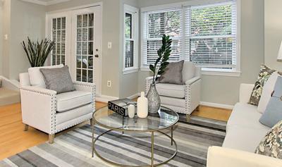 Arlington home review, 9/5/19
