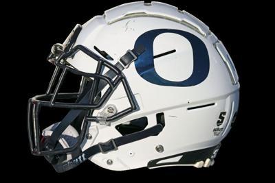 Osbourn helmet 1.tif