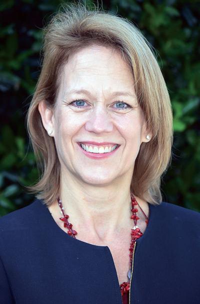 New MPA executive director