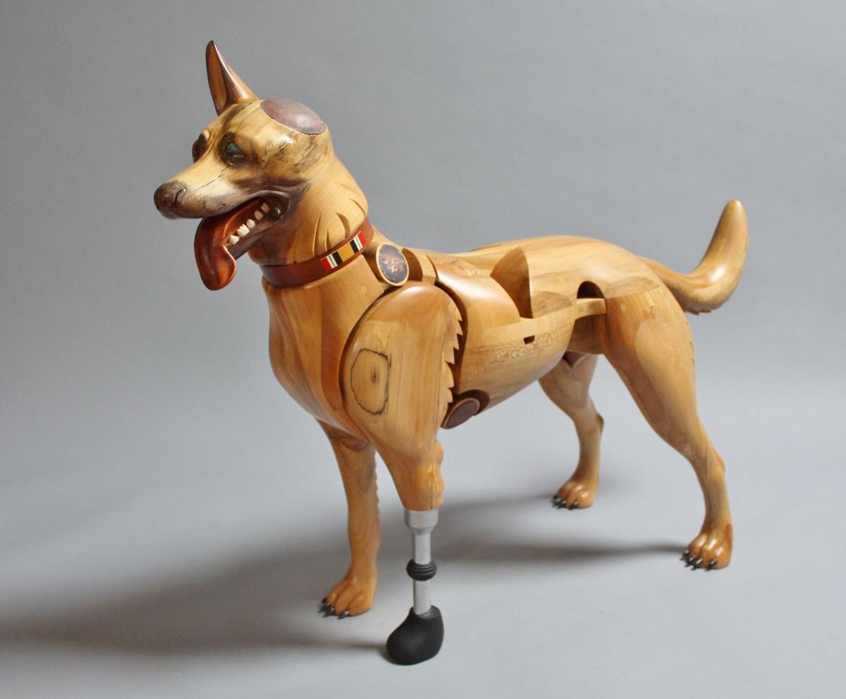 Wounded Warrior Dog No. 1, Iraq.jpeg