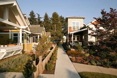 cottagehousing.jpg