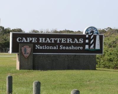 CapeHatterasNationalSeashore.jpg