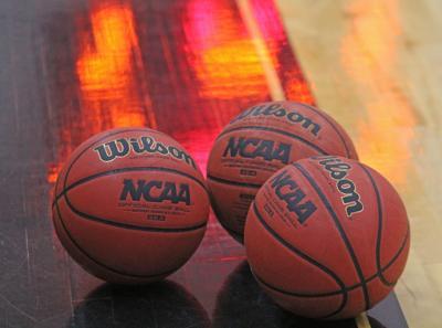 basketball generic.jpg