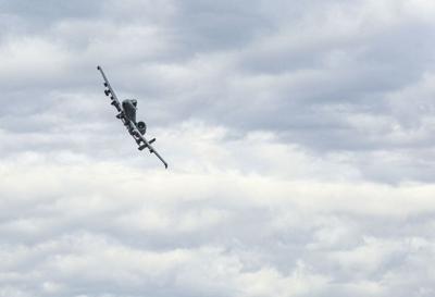 quantico training aircraft.jpg