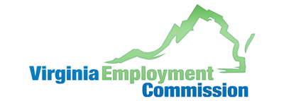 VEC Final Logo - Virginia Employment Commission