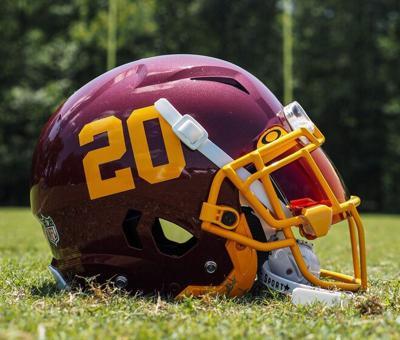 Washington Football Team 2020 helmet.jpg