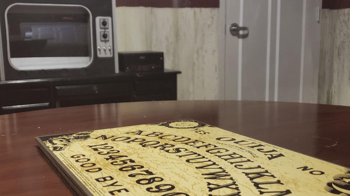 Bond's Escape Room - Sleepover Slaughterhouse.jpg