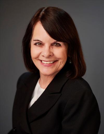Susan F. Pierce lawyer