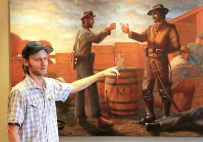 KO Distilling1