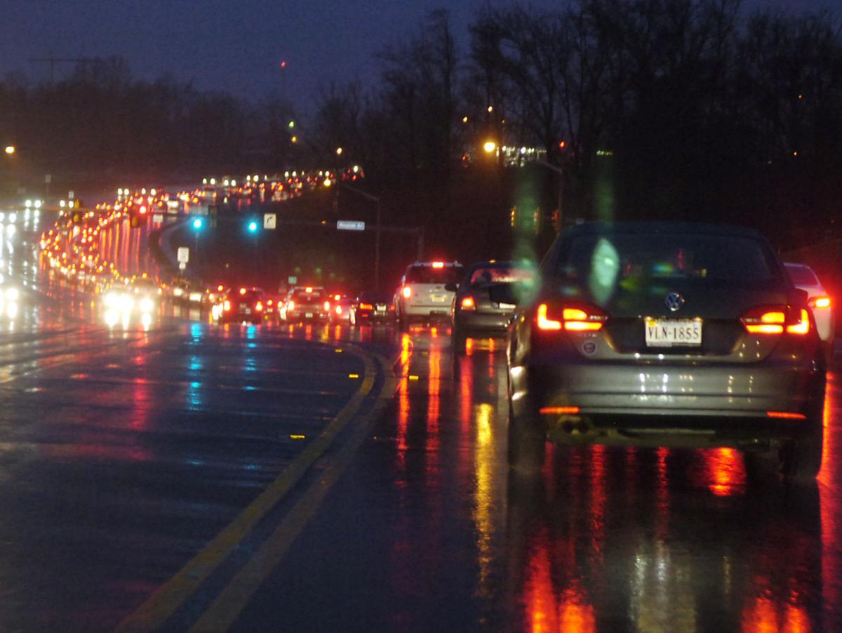 us 1 night traffic commute.jpg