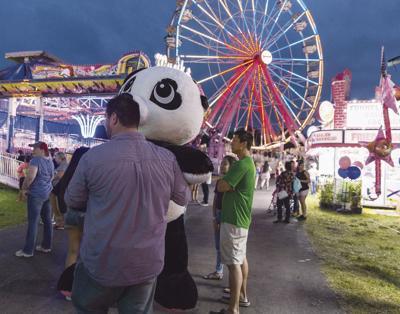 PW County Fair panda midway top.jpg
