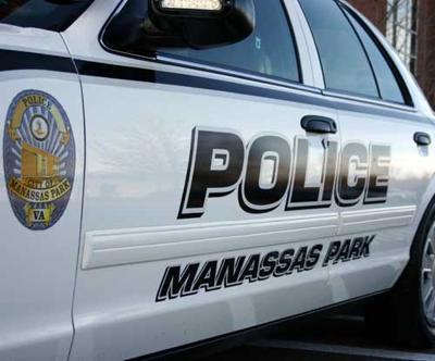 Manassas Park police generic