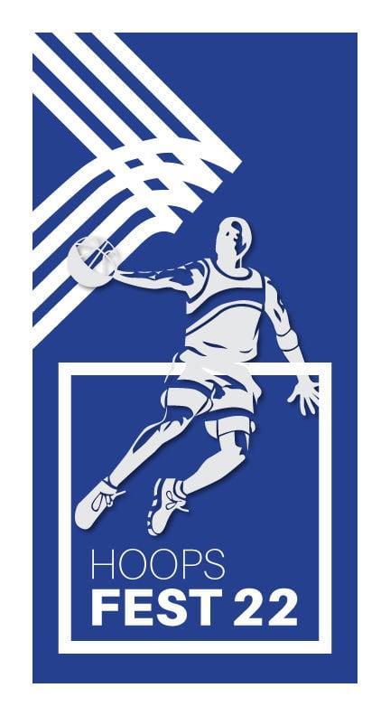Hoops Fest main logo.jpg