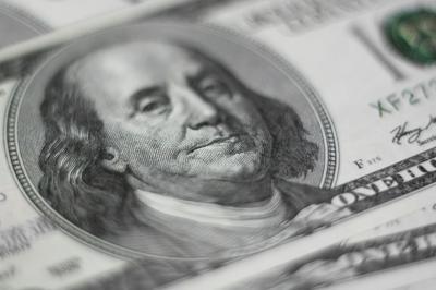 cash dollar money hundred pixabay