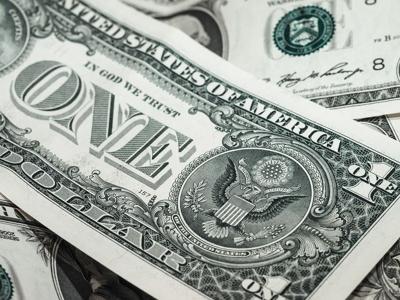 cash dollar money pixabay