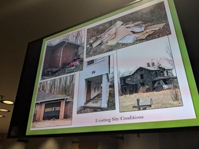 Prince William County approves controversial Woodbridge redevelopment