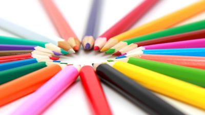 school supplies colored pencils 2 pixabay