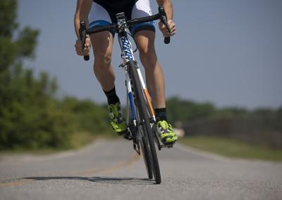 bicycle recreation bike pixabay