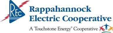 REC encourages payment plans as utility disconnection moratorium ends