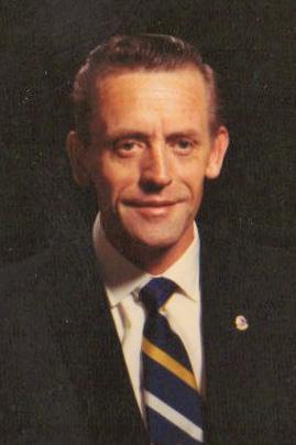 EDWARD MILTON McGLOTHLIN