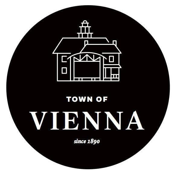 Vienna notes milestone business anniversaries | Business - Inside NoVA