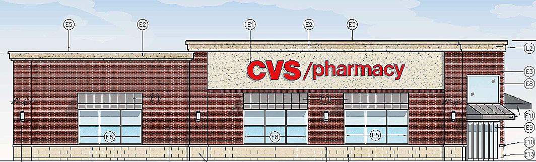 fairfax supervisors ok plan for drive through pharmacy in great
