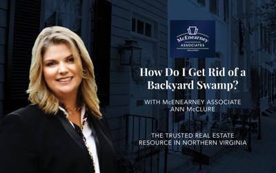 Ann McClure / McEnearney Associates Inc.