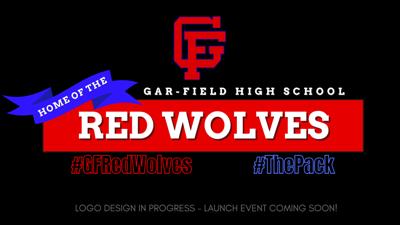 garfieldredwolves.png